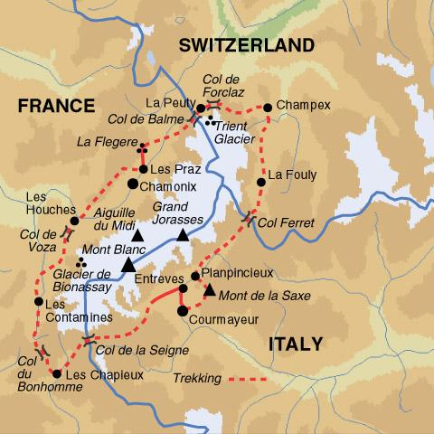 Mount_Blanc_tour_map_2