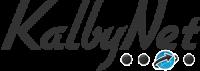 kalbynet-logo-e1436258527133